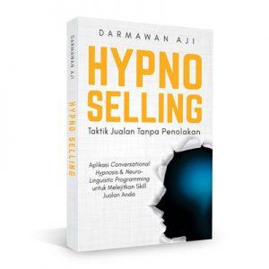 Jual Buku Hypnoselling