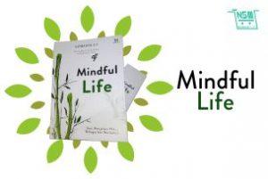 Gambar Post Produk Nabila Store Mindful Life
