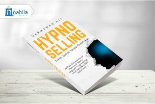 Buku Hypnoselling