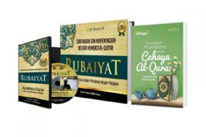 Jual Buku Rubaiyat