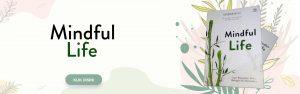 Banner Header Mindful Life
